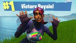JETPACK is NOT out yet.. Fortnite Battle Royale!