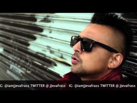 Sean Paul - Never Give Up (Life Support Riddim) July 2015