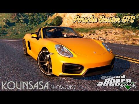 3d игры cars