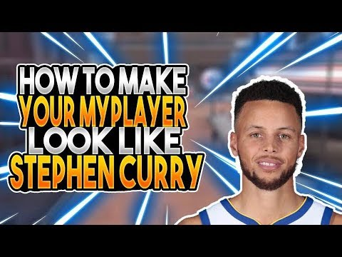 how to get rookie difficulty on mycareer 2k18