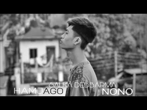 Dil Diyan Gallan (Kokborok Version) || Hamjakgo Nono || Salka New Kokborok Song 2018