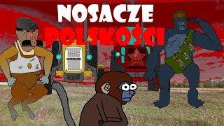 Nosacze Polskości №1#10 | Dziadek Leszek |