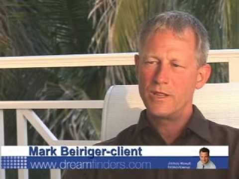 How To Get Rich Investing In The Cayman Islands: Meet ...