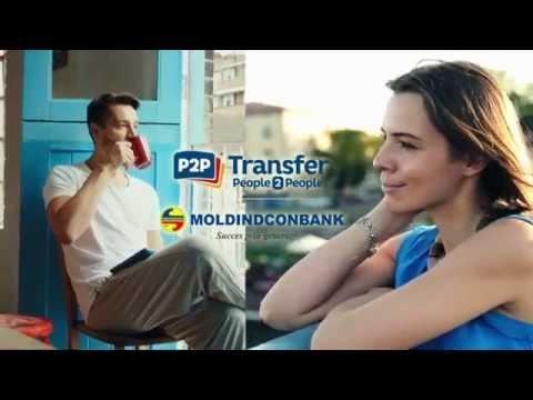 Moldindconbank - www.transfer.md_ro