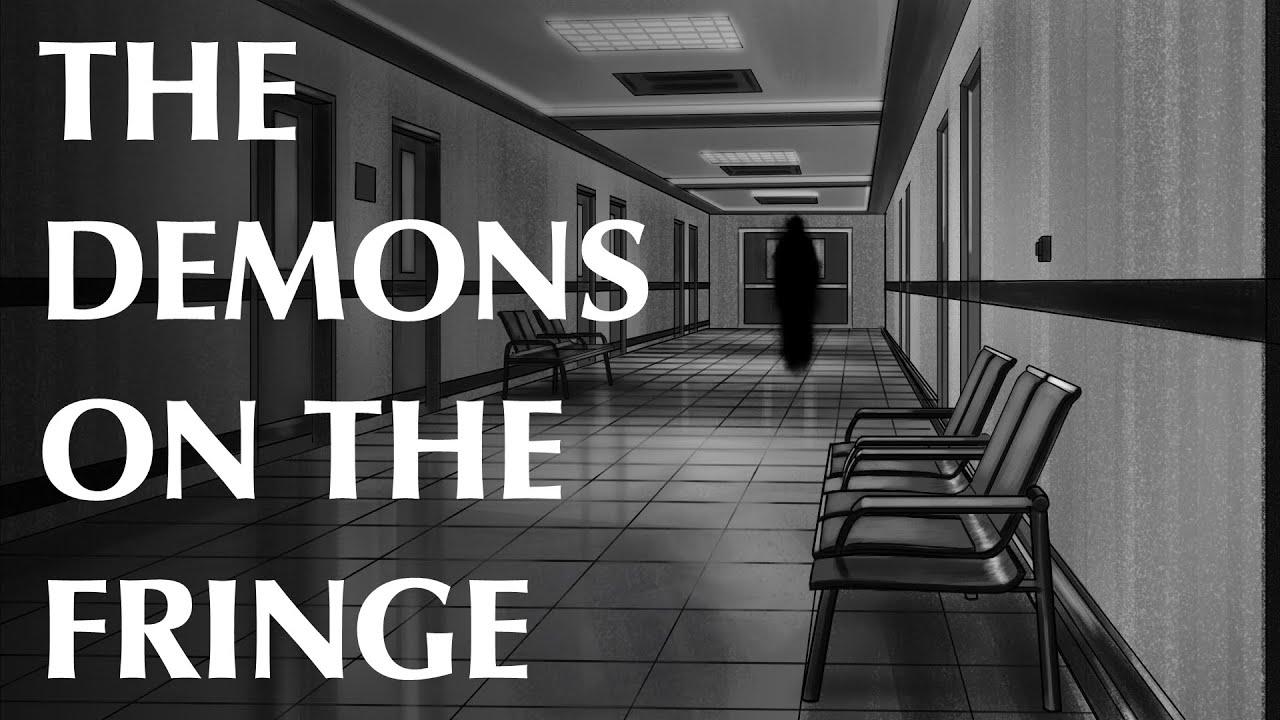 The Demons on the Fringe