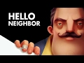 Download hello neighbor android