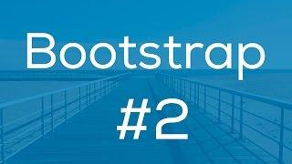 Curso completo de Bootstrap 2.- La Grid, entendiendo el sistema de rejillas thumbnail