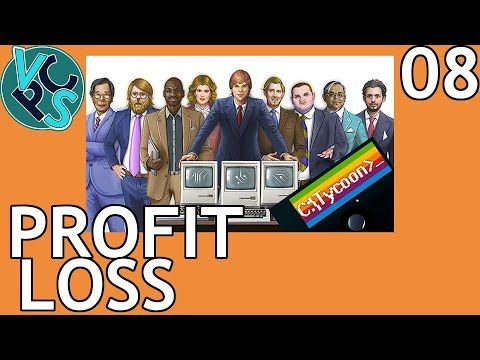 profit-loss-:-computer-tycoon-ep08---grand-strategy-tycoon-pc-manufacturer