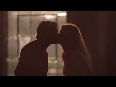 Thomas Rhett & Lauren Behind the scenes Photoshoot