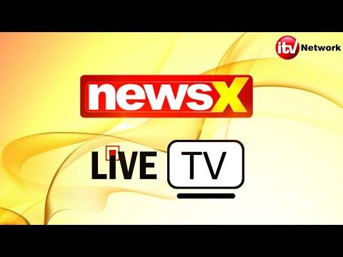 Howdy Modi Event: PM Modi roasts Pakistan in US, President Donald Trump joins along | NewsX