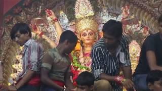 Shree Shree 108 Shree Badi Durga Maharani Ji Sadipur, Munger