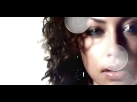 Jay Sean - My Own Way - Deluxe Edition - TV Advert