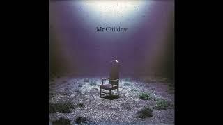Mr.Children - 名もなき詩