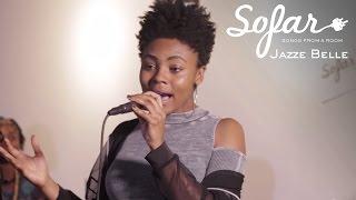 Baixar Jazze Belle - SCW | Sofar NYC