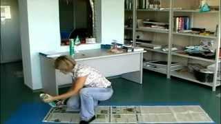 Испытания монтажной пены.avi(Строительный портал http://donosvita.org представляет видео о том как правильно провести испытания монтажной пены., 2012-03-24T11:47:48.000Z)