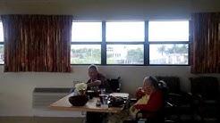 Aventura plaza nursing home