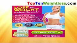Slim Organix Garcinia Review- Wanna Lose Weight?