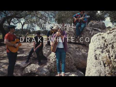 Drake White - Makin' Me Look Good Again (Influences Sessions: Reggae)