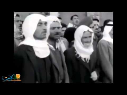 """המרגל אלי כהן הי""""ד- הוצאה להורג בסוריה"""