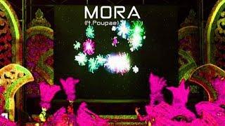 BOB THE POP - MORA (ft. Poupae)