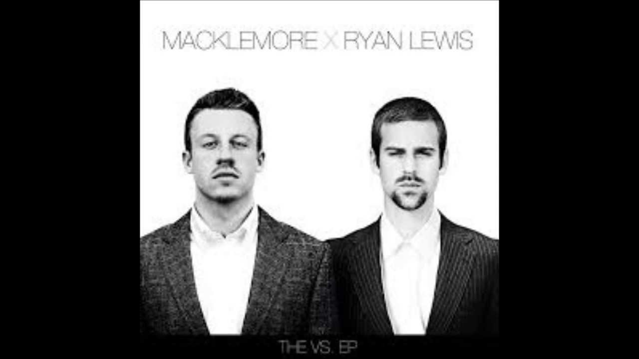 White Walls Macklemore Cleananimationsupport