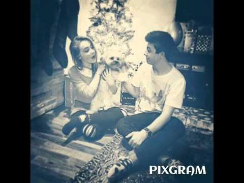 Download Sabrina Carpenter and Bradley Steven  Perry