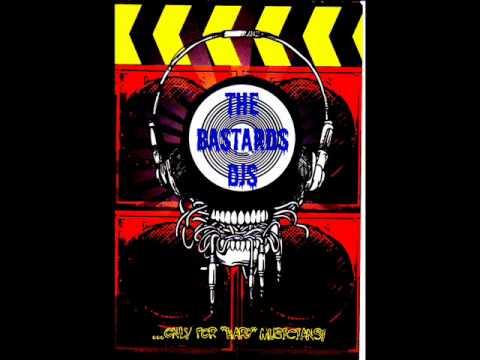 The Bastards DJs - Belzebass mix