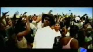 The Game ft Snoop Dogg & Xzibit - California  Vacation (Full Video, W/ Lyrics)