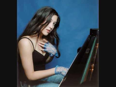 Vanessa CarltonWhite Houseswmv