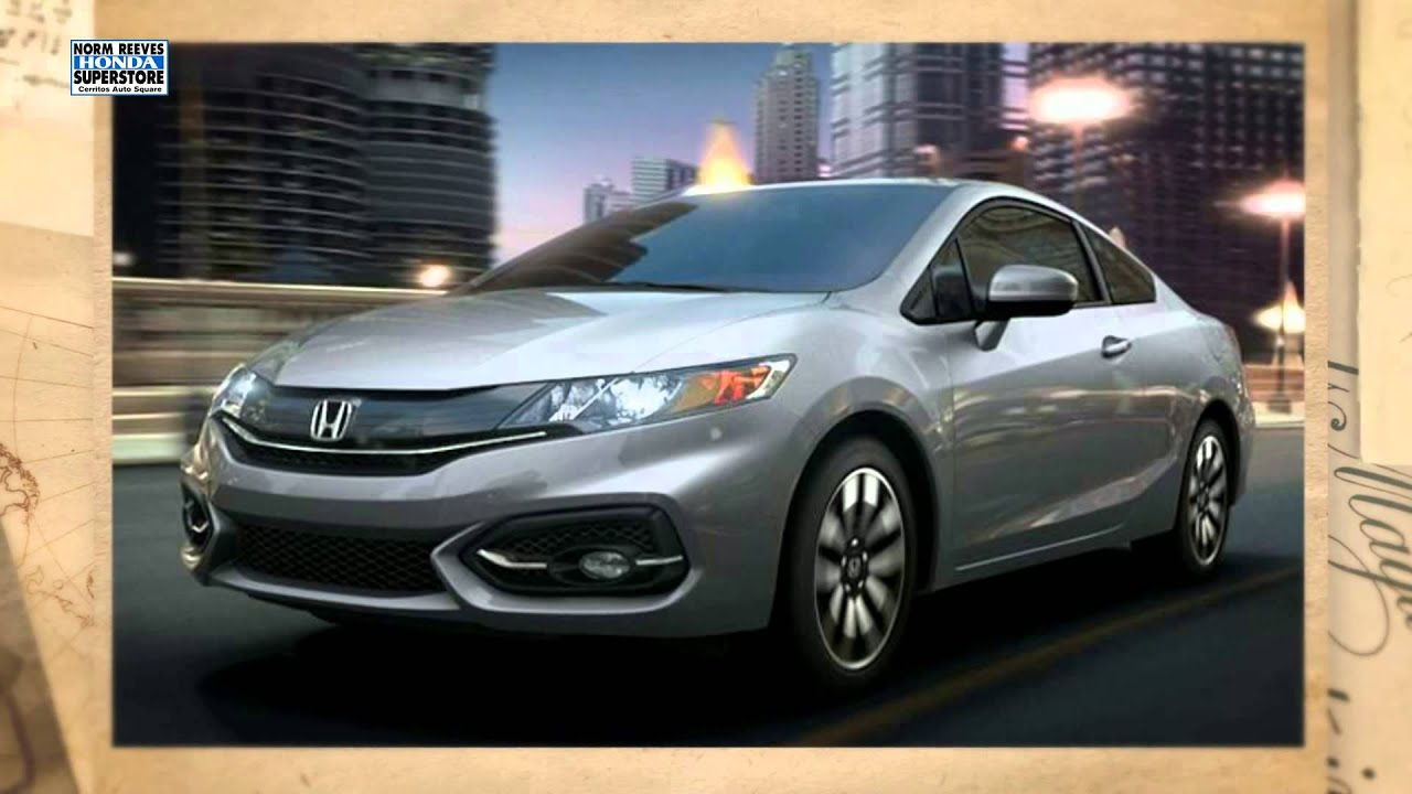 How To Decorate Your Honda For Halloween   Los Angeles Honda Dealer