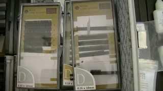 Что нужно для наращивания ресниц?Минимальный набор для наращивания ресниц.(клей Dream Lashes http://www.dream-lashes-shop.com/category-s/1817.htm Обезжириватель ..., 2014-06-19T12:58:23.000Z)