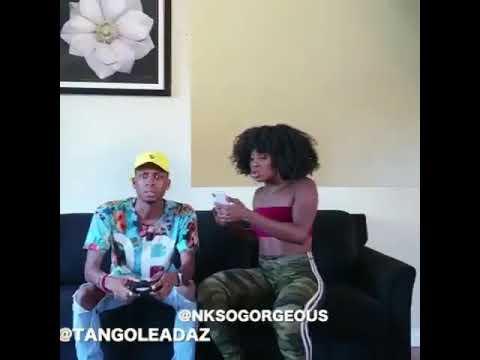 dating a jamaican man world star