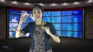 CHINH PHỤC CÁC NGUỒN THU NHẬP - TẠO DỰNG VÀ GIA TĂNG SỰ GIÀU CÓ | ĐỌC SÁCH HAY MỖI NGÀY