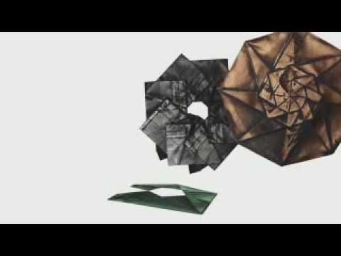 issey-miyake-origami-fold-132-5-eco-fashion-line-reality-lab
