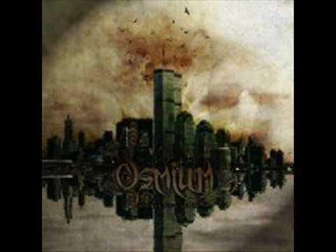 Osmium - V.E.N.T.