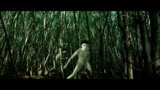 The Tempest   trailer #1 US (2010) New York Film Festival