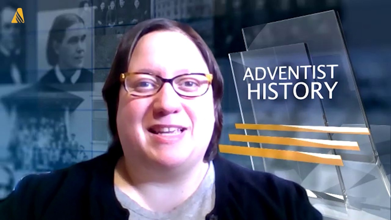 This Week in Adventist History (June 26, 2020)