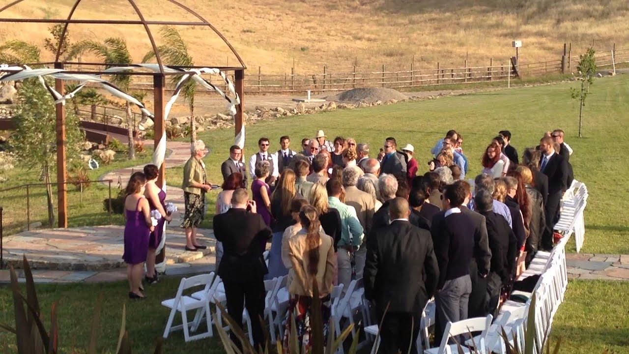 Gta san andreas string quartet wedding