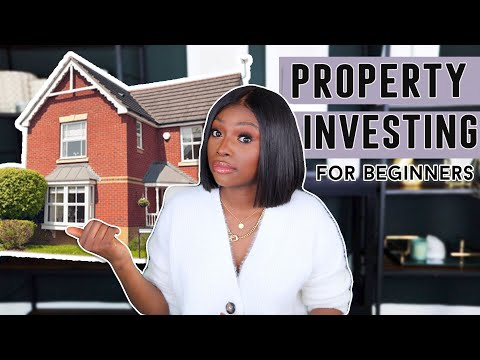 MY $1,000,000+ PROPERTY + REAL ESTATE INVESTMENT PORTFOLIO - How I buy, sell and invest in houses