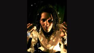 Simba Amani - Hold my peace**** Trinidad Reggae