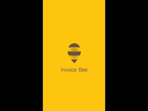 Invoice Estimate Generator Contractor Billing Apps On Google Play - Invoice bee