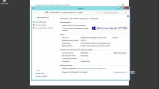 8 3 Deploying an Exchange 2016 Edge Transport Server
