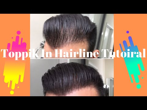 how-to-apply-toppik-to-your-hairline