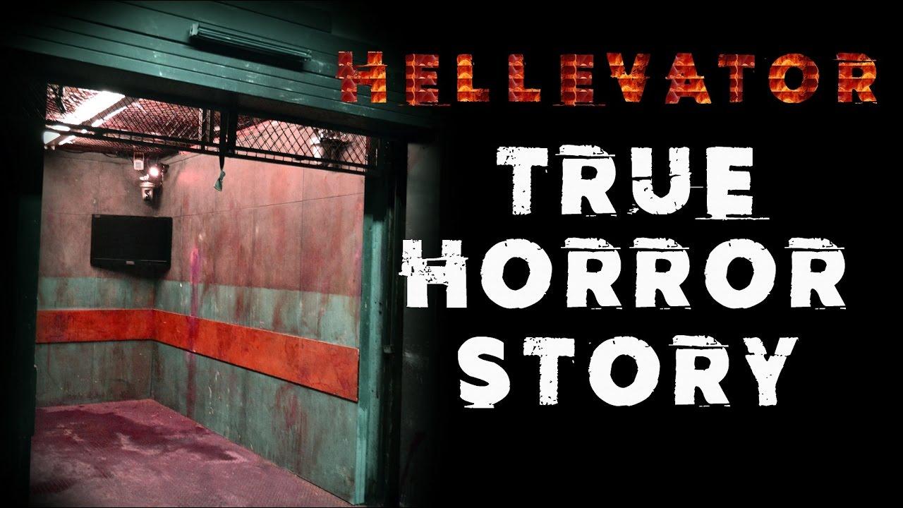 Top 12 Claustrophobic Horror Movies