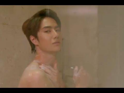 [Eng Sub] Wang Yi Bo 王一博 Wang Yibo Series Love Actually 人间至味是清欢 Shower Scene