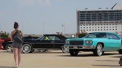 Veltboy314 - 2K18 Texas Summer Showdown (PREVIEW) - Fort Worth, TX