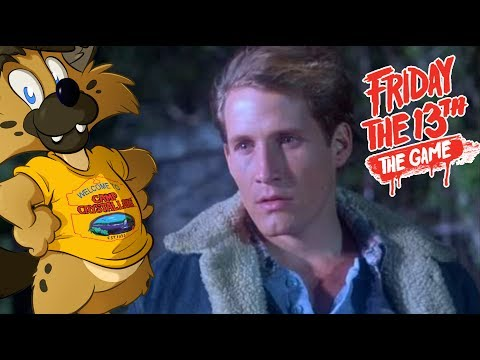 """HOW TO PLAY TOMMY JARVIS """"THE CORRECT"""" WAY 