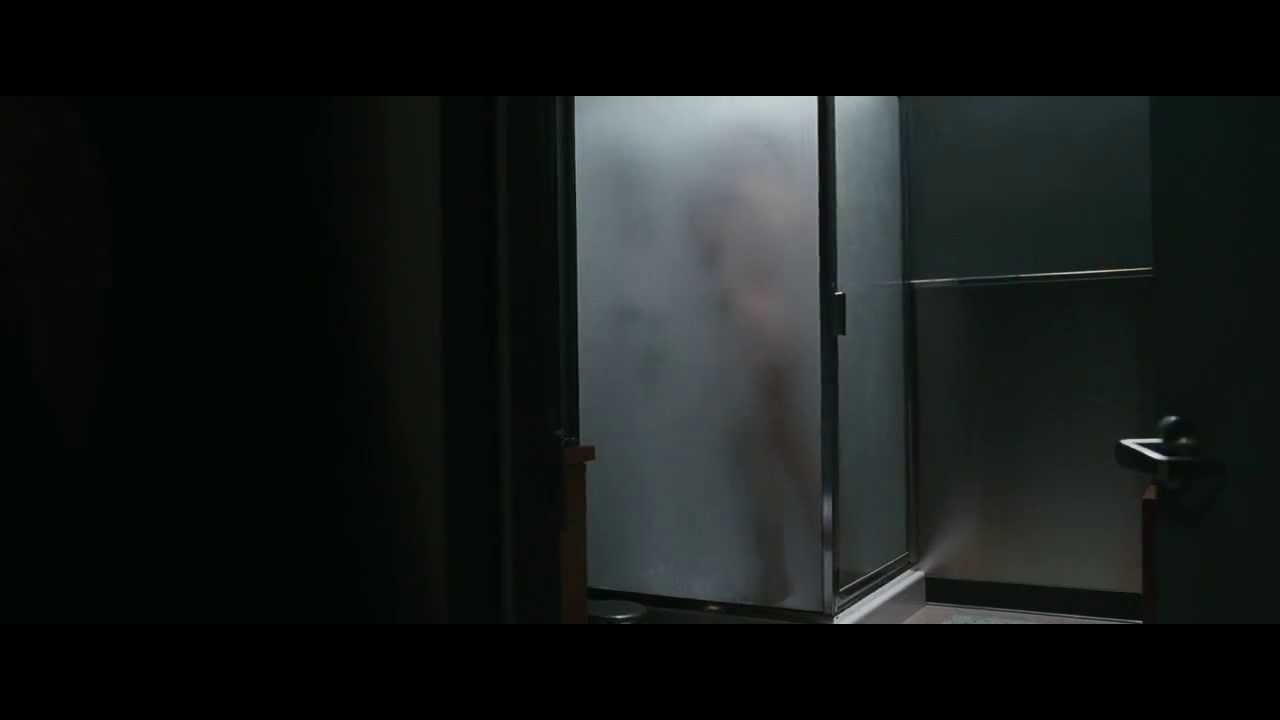 Whiteout Taking A Shower With The Beautiful Kate Beckinsale Hd Youtube