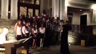 Download Seacrest School Choir