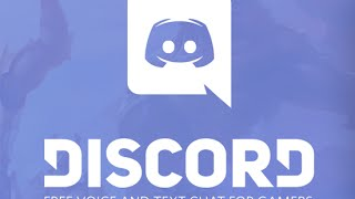 Mee6 Discord Bot Setup Guide/Review!